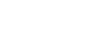 BBBS Independence Region