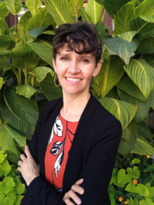 Adelaide Moschler